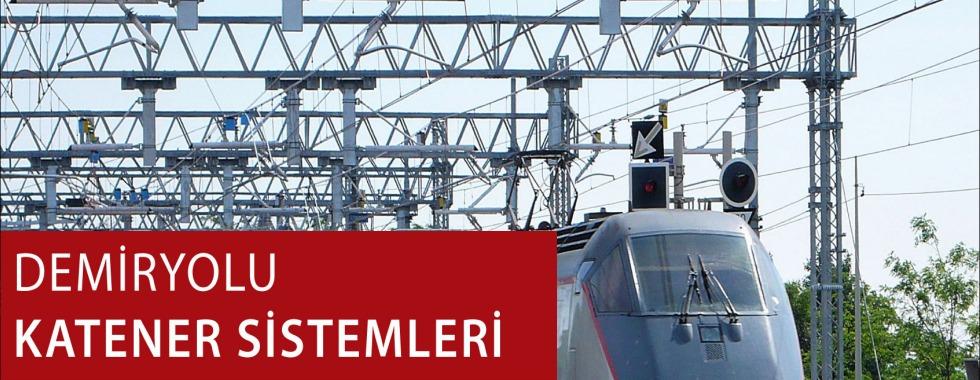 slide-03-demiryolu-kataner
